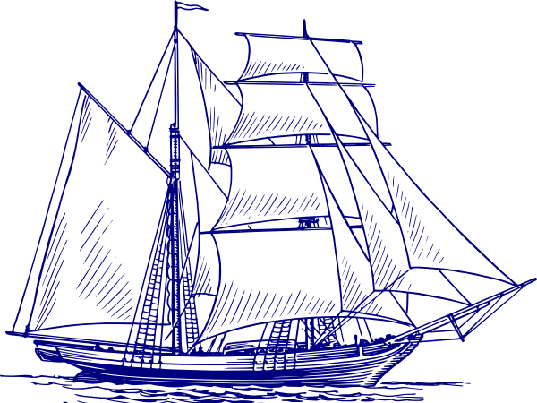 Clipper Ship Foundation